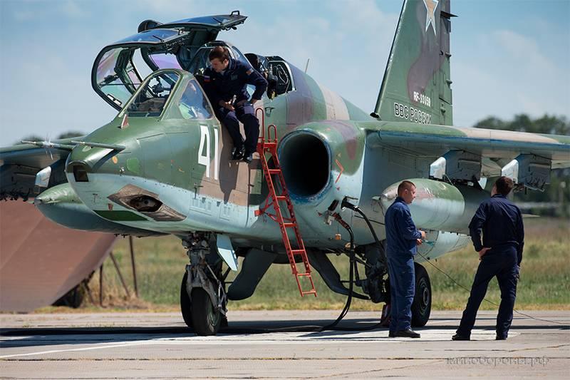 Еще шесть. Россия продолжает вывод авиации с авиабазы Хмеймим