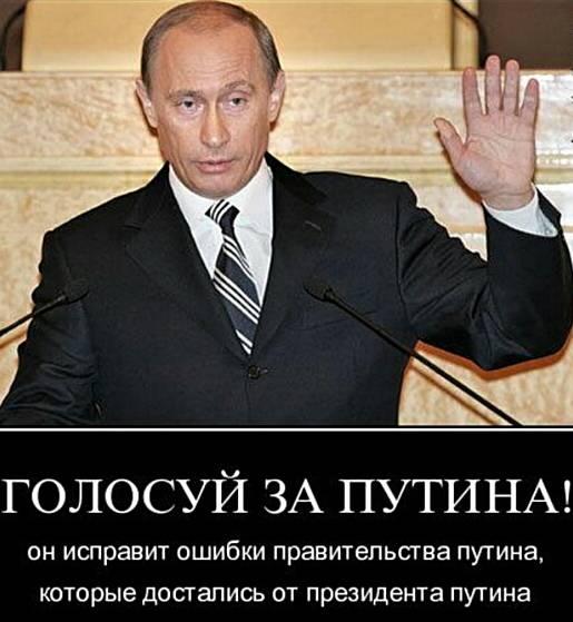 https://topwar.ru/uploads/posts/2018-07/1530908414_2.jpg