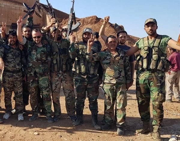 Στο Ισραήλ, είπαν σε ποια περίπτωση θα χτυπήσουν τη ΣΣΣ στη νότια Συρία