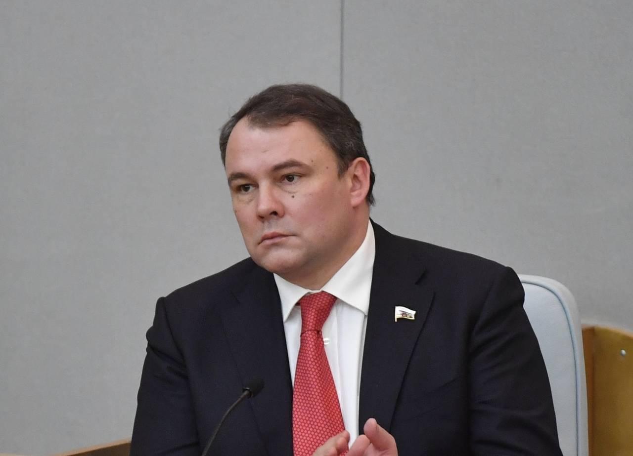 РФ призвала ОБСЕ отложить три проекта антироссийских резолюций