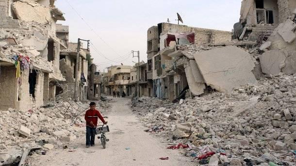 Нетаньяху планирует обсудить в России демилитаризацию границы с Сирией