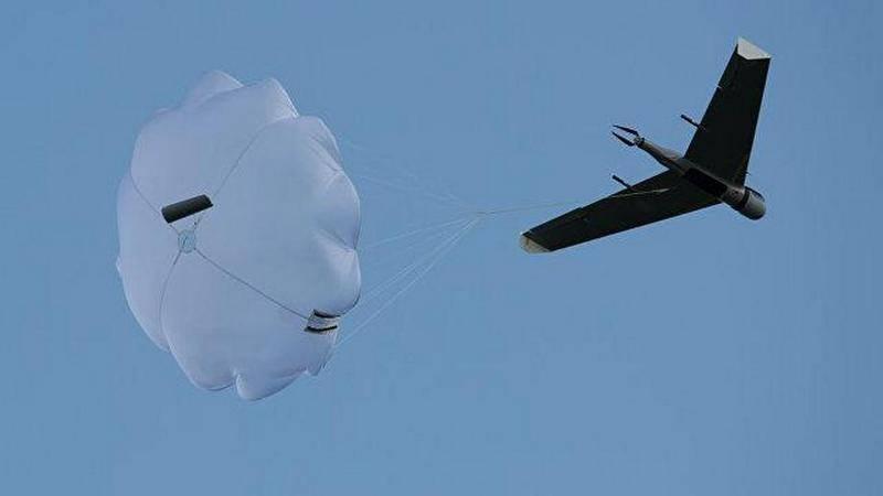 Борьбу с беспилотниками включили в боевую подготовку российских военных