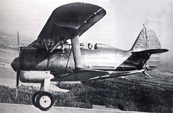 Четыре воздушных тарана «невменяемого русского»