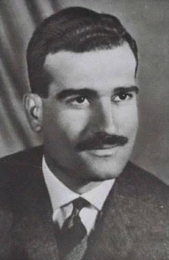 Поможет ли Израилю Москва в возвращении останков казнённого в Сирии разведчика?