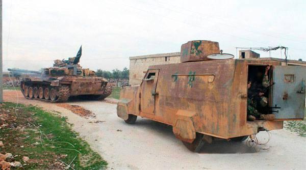 SANA сообщило о погибели неменее 30 мирных граждан при авиаударе коалиции
