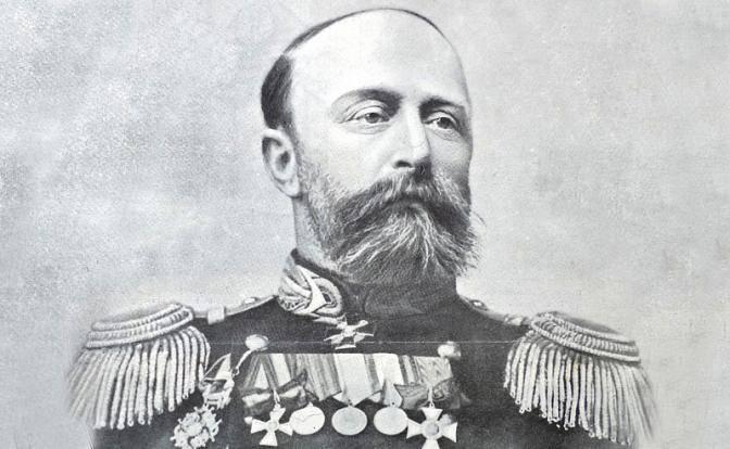 """Крейсер """"Варяг"""". Бой у Чемульпо 27 января 1904 года. Ч. 7. Порт-Артур"""