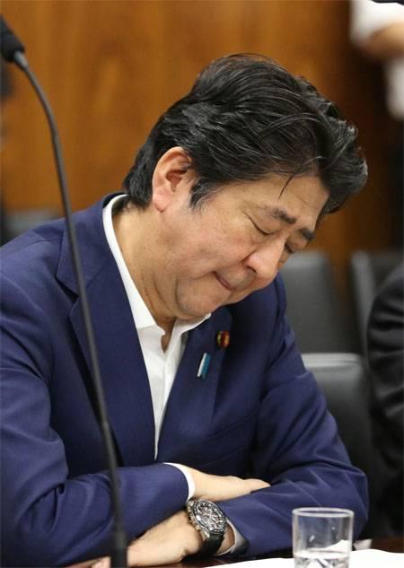 У японской делегации на Курилах изъяли спутниковые телефоны. А зачем ввозили?