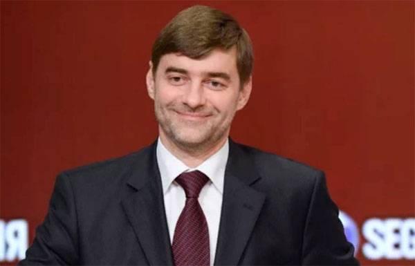 Пропустивший голосование по пенсионной реформе единорос Сергей Железняк подал в отставку