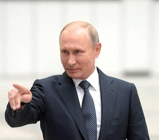 Украинский генерал: Путин нападёт на Украину в день независимости
