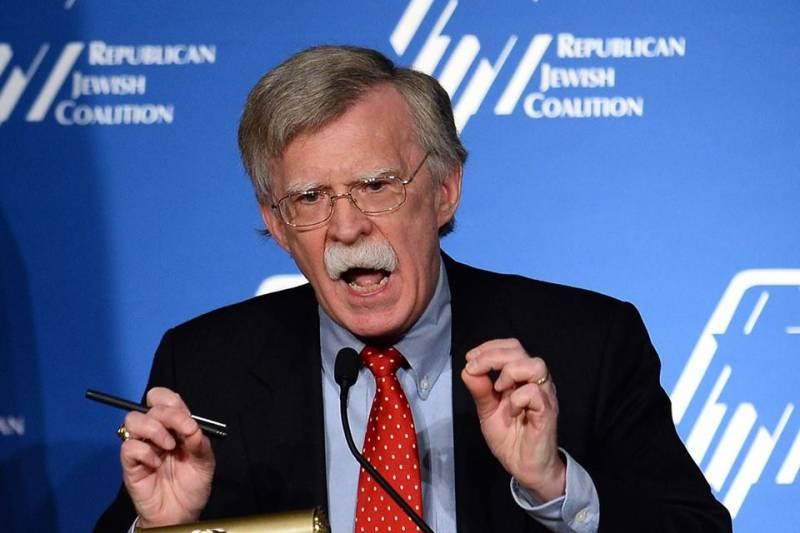 Запад рекомендовал России сдать иранские интересы в Сирии