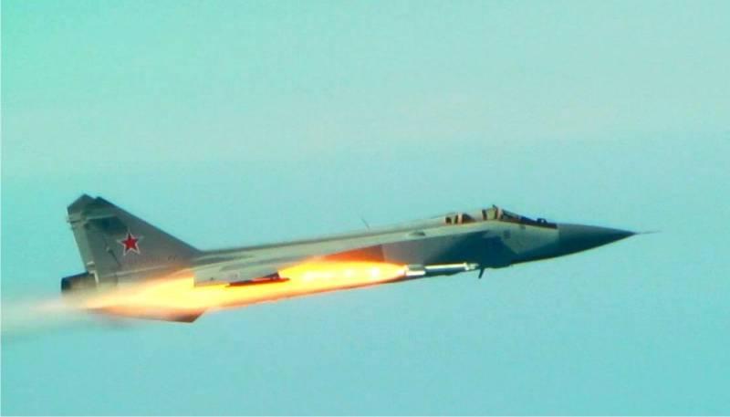 """Российские ракеты класса """"воздух-воздух"""". История, современность и перспективы"""