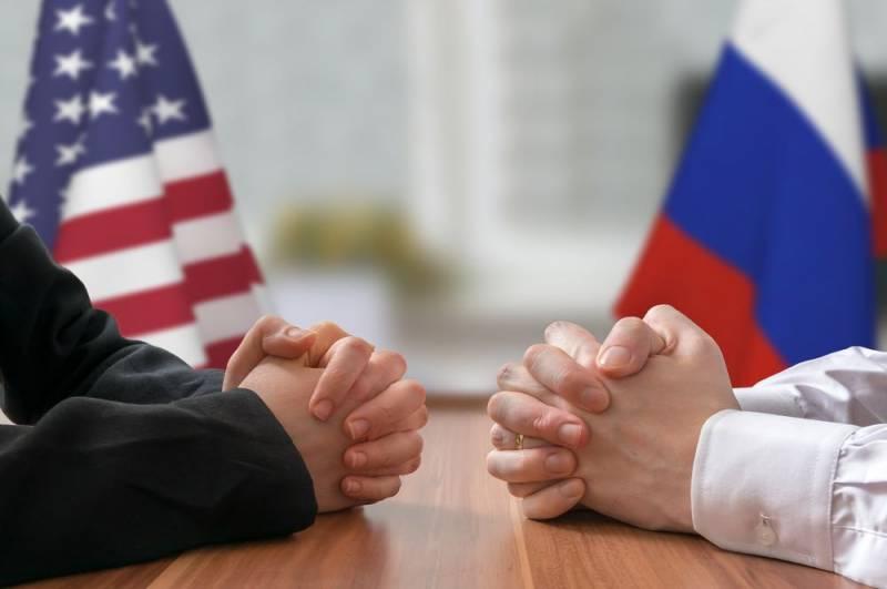 Синоптики предупреждают: надвигается  опасное потепление от саммита глав России и США
