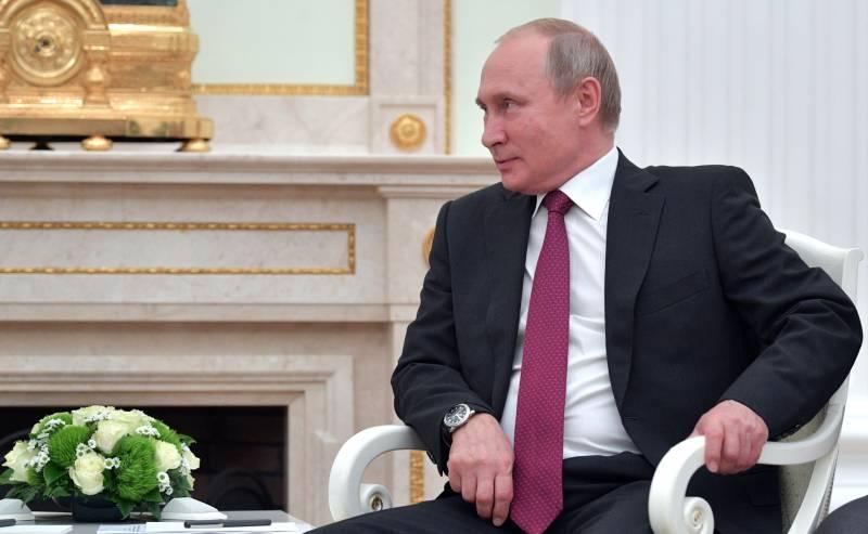 Мнение: Крым и Донбасс воюют за нас!