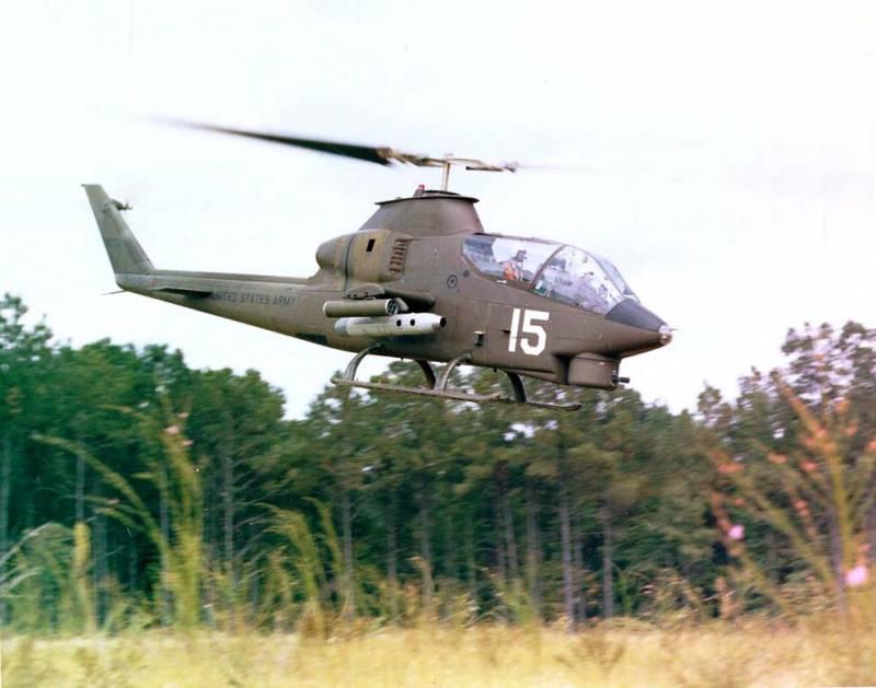 Гранатомёты. Автоматический гранатомёт M75 (США)