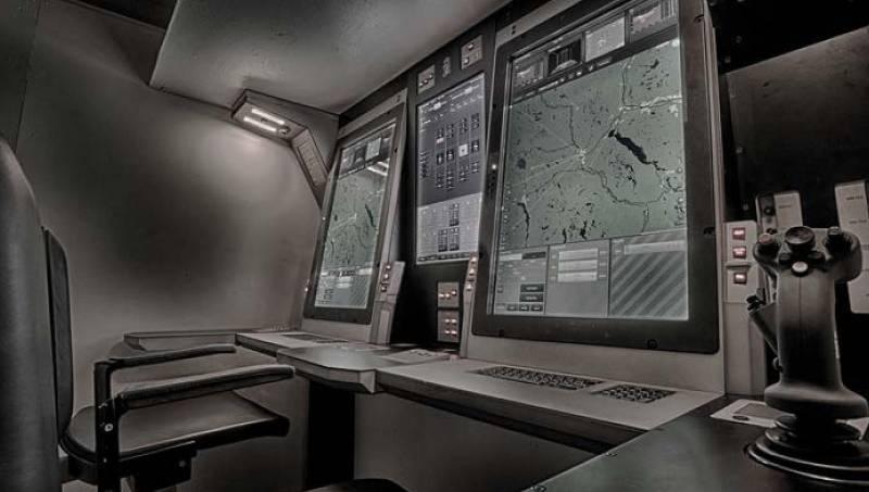 ЗРК. На один шаг вперёд. Пути развития западных комплексов ПВО и ПРО