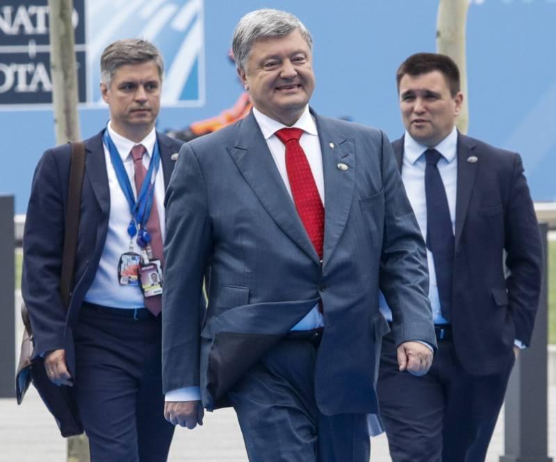 Боль и унижение на Азовском море
