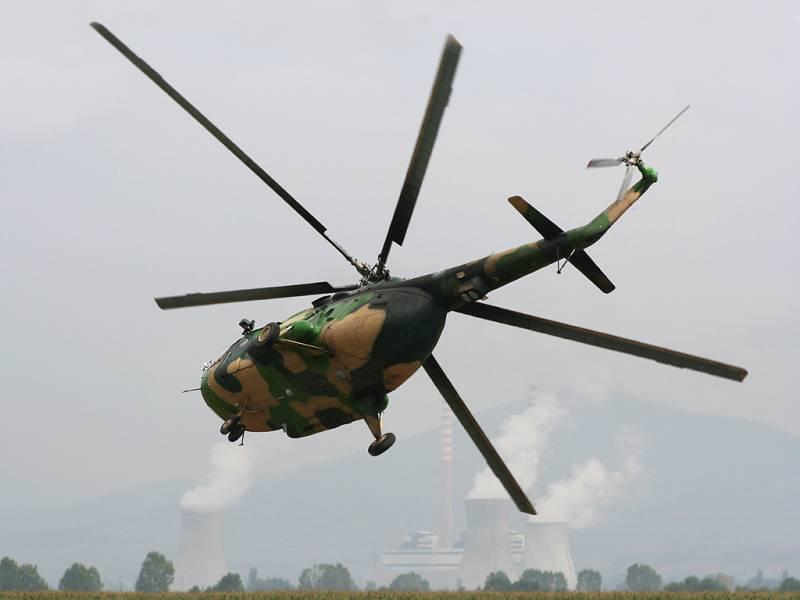 ВПК. Экспорт российских вооружений. Июль 2018 года