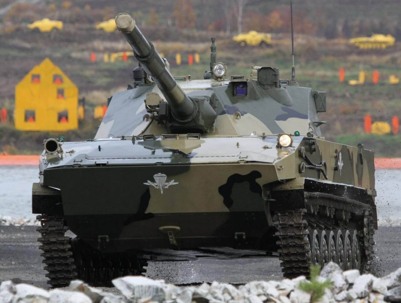 горы фото военная техника танки кровянистых выделений ранних