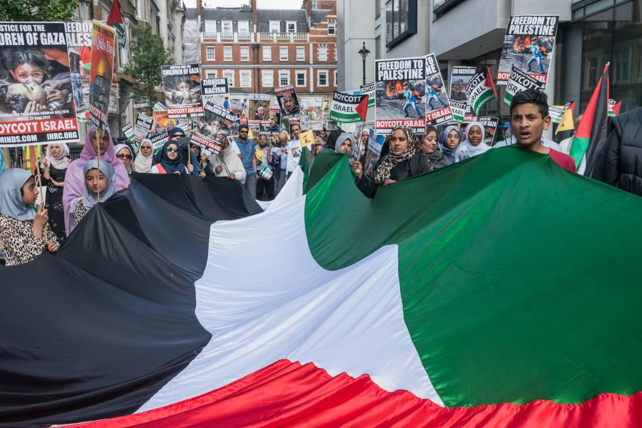 ВИране обезвредили террористические ячейки, планировавшие атаки повсей стране