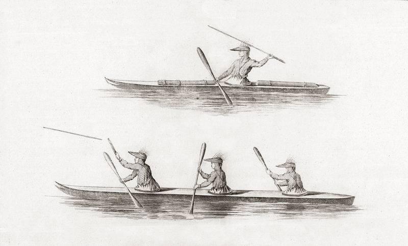 Картинки по запросу сигнальной системой капитан-лейтенанта Александра Николаевича Бутакова