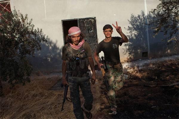 СМИ: Военнослужащие ССО РФ прибыли на юг Идлиба. Готовится наступление?