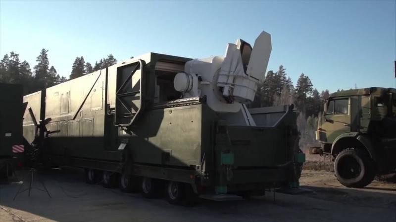Русский спутник-инспектор взволновал США