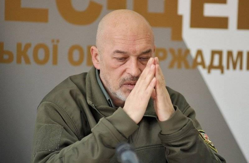 Киев намерен просить НАТО о конвоировании судов в Азовском море