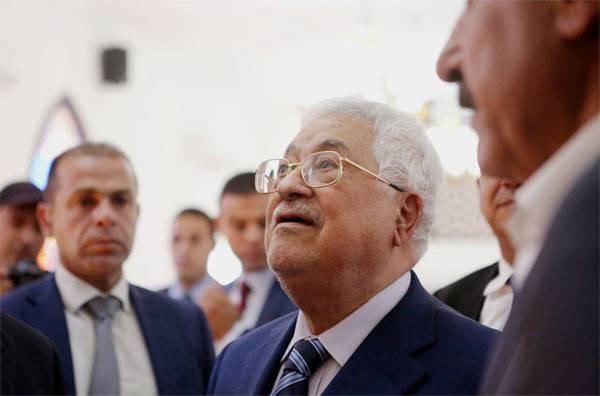 Израиль закрыл единственный пункт пропуска награнице сСектором Газа