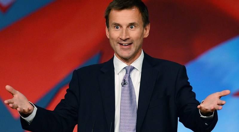 Должна ответить за все! Британия будет просить ЕС усилить антироссийские санкции