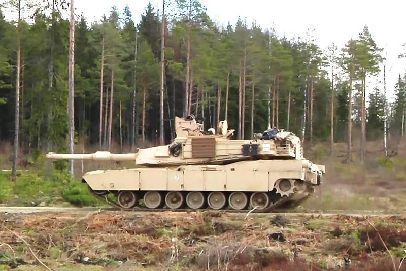 Найсучасніші танки світу: Огляд  (ФОТО ), фото-1