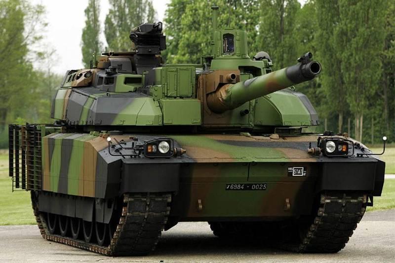 Найсучасніші танки світу: Огляд  (ФОТО ), фото-4