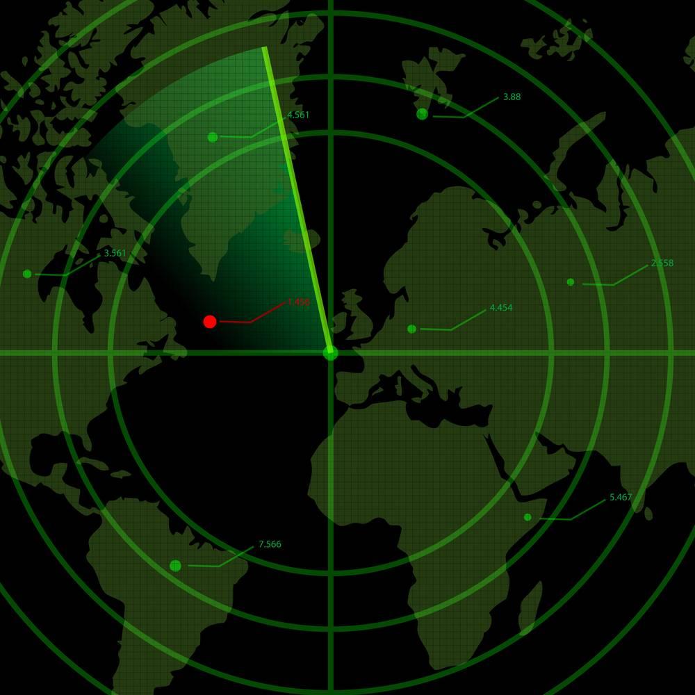 Американские СМИ поведали  о русских  «спутниках-убийцах»
