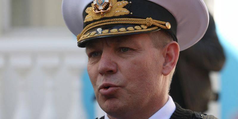 Гайдук: Россия готовит народные бунты в украинских портах