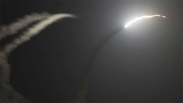 Пентагон: Нас нет в восточном Средиземноморье, это пропаганда России