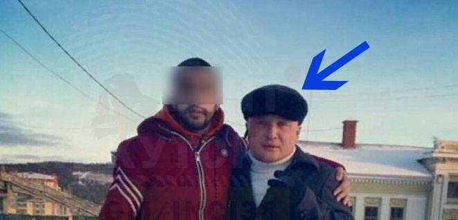 """Подробности атаки на воинский эшелон в Забайкалье. """"Был смотрящим за районом"""""""