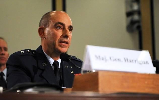 Армия «пойдет доконца» вборьбе заИдлиб— руководитель  МИД Сирии