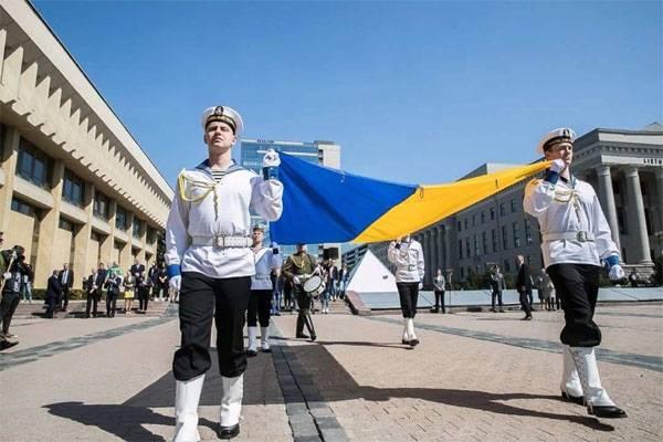 Эксперт США: Вашингтон обсуждает поставку противокорабельных ракет Украине