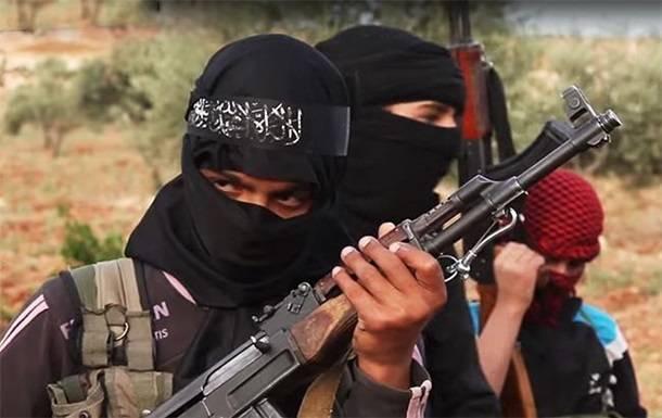 Уничтожен лидер ультра-радикальных халифатистов Афганистана