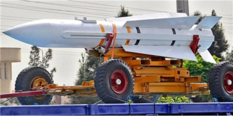 Готовится дальний удар по Тегерану. Дадут ли бой гиперзвуковые «Фениксы» и «Бавары»?