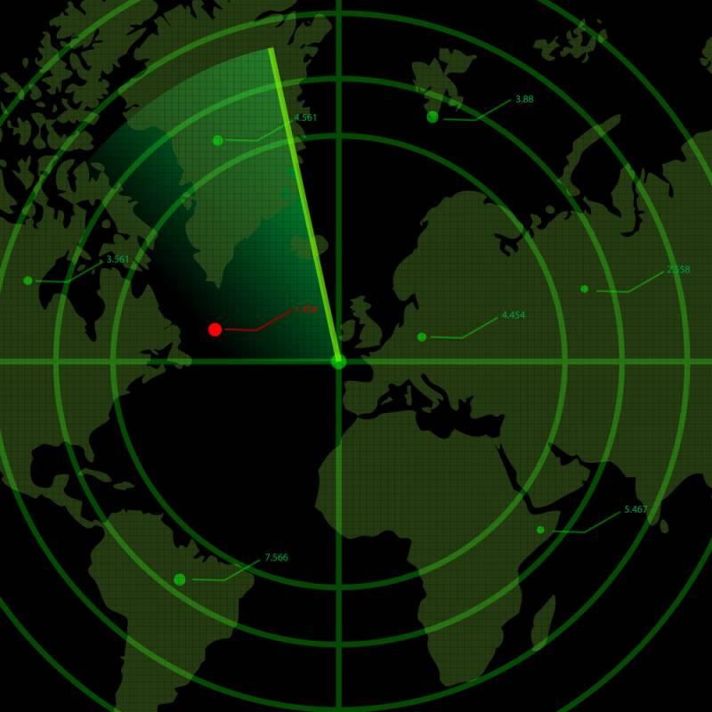 США: Россия обладает спутниками-убийцами на орбите