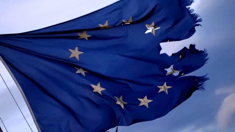 Вашингтон дает отмашку на дальнейшее расчленение Сербии
