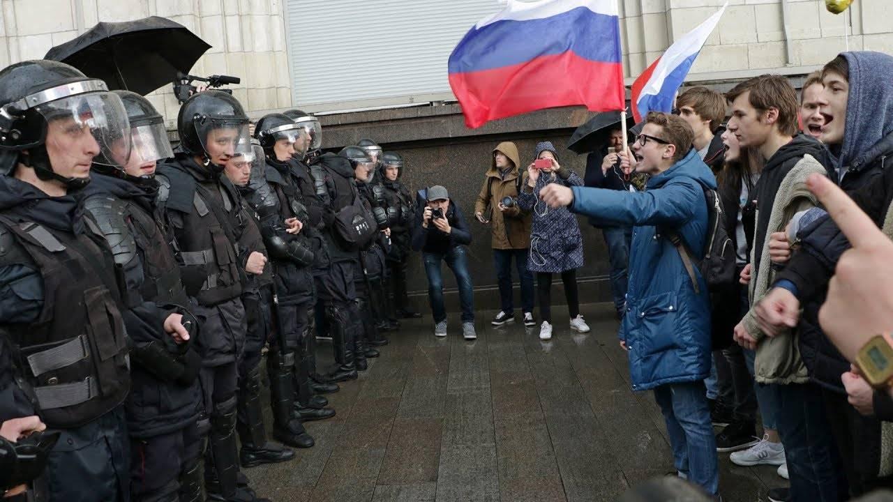 Бухгалтерия росгвардии можно ли с регистрацией открыть ип в москве
