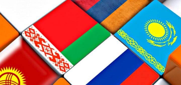 Россия и Беларусь: бизнес отдельно от нефти