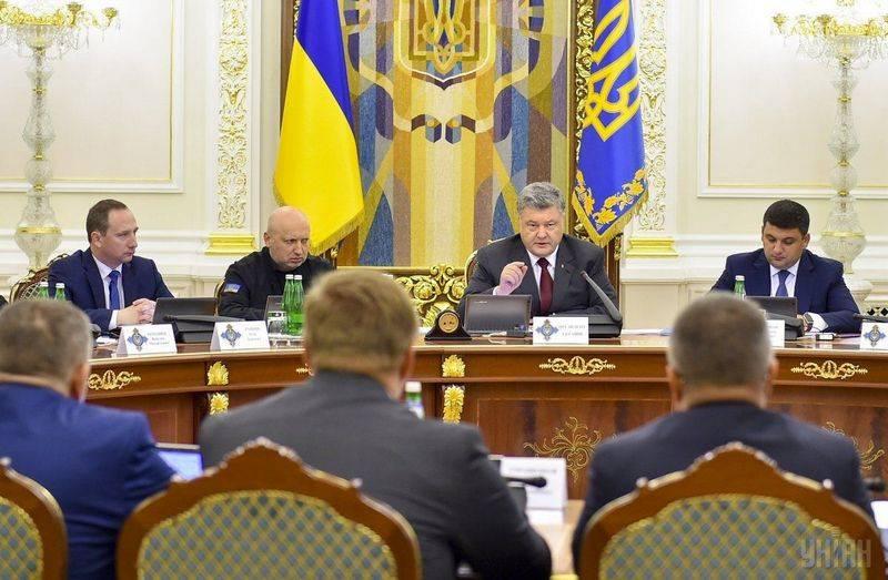 Украина усиливает военное присутствие в Азовском море. На побережье тоже