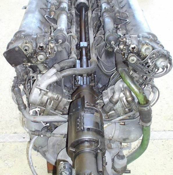 Авиационная пушка ШВАК. Оружие советских асов