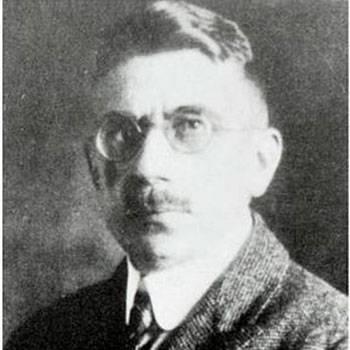 Операция «Ультра», или История о том, как поляки с британцами «Энигму» взломали. Часть 1