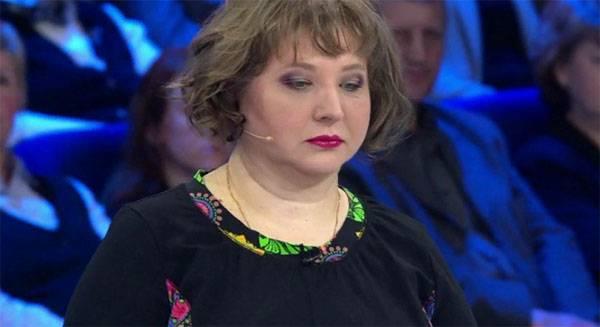 Племянница Скрипаля: У меня есть сведения о реальных Петрове и Боширове