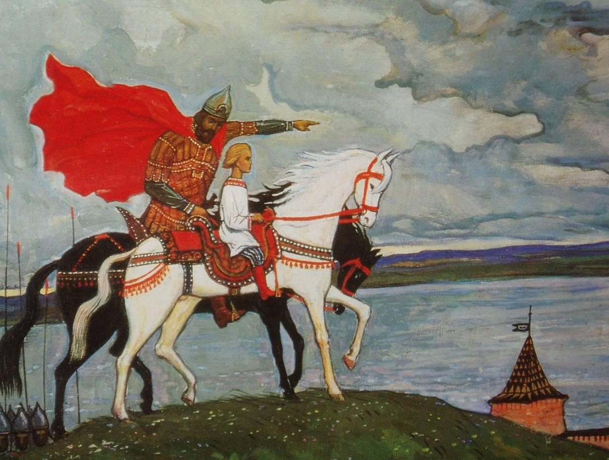 документов, украина картинки истории киевская русь сегодняшний