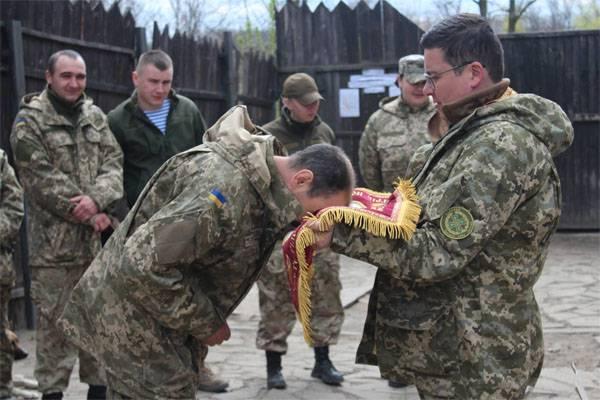 США вновь увеличат военную помощь Киеву