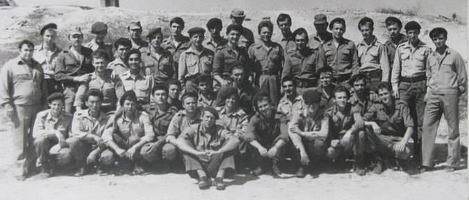 Операция «Кавказ-2».Как съветската ПВО спаси Сирия през 1982 година